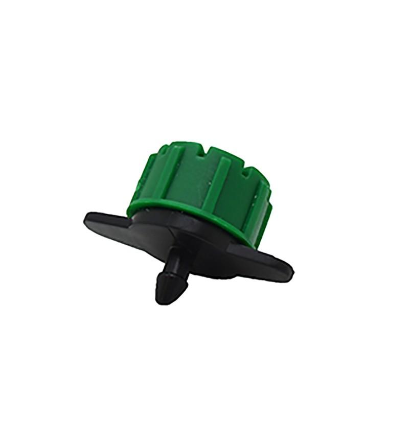 Σταλάκτης Ρυθμιζόμενος Στρύμων 0-100 Lit/h