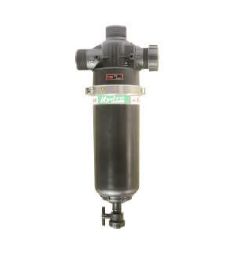 Υδροκυκλωνικό Φίλτρο Δίσκων 3¨ Typhoon