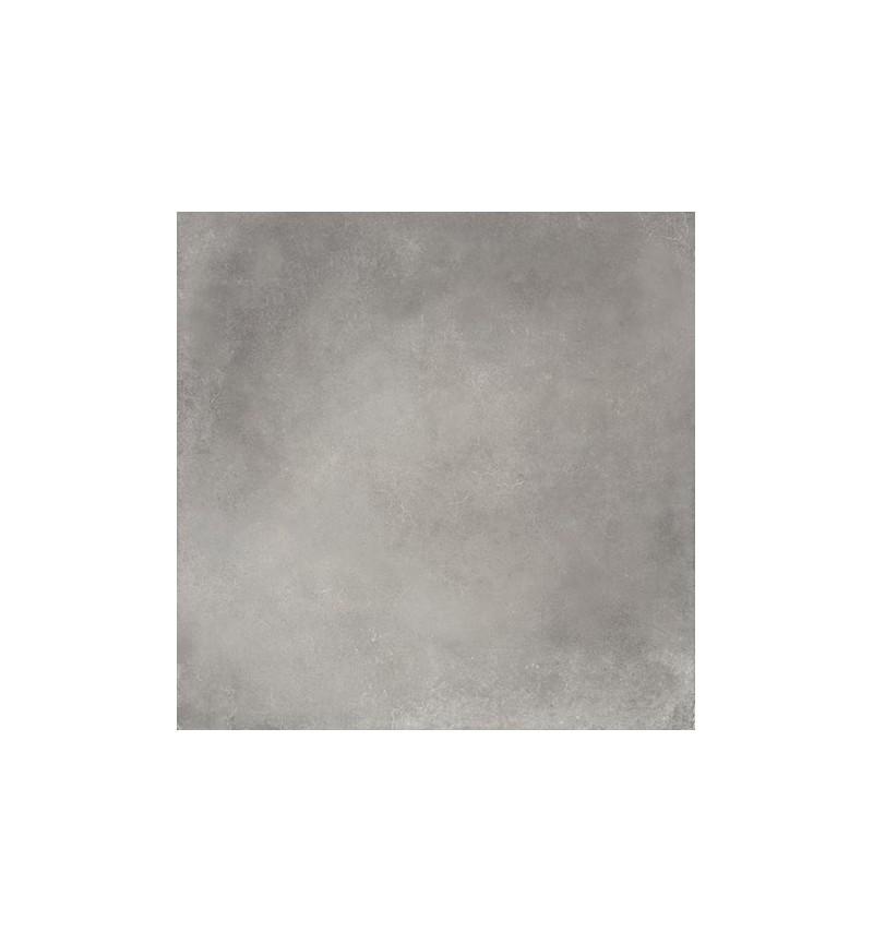 Basic Grey 60x60 (17€/τετρ.)