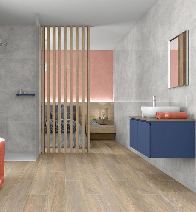 Cottage Sienna 20x120 (20€/τετρ.)