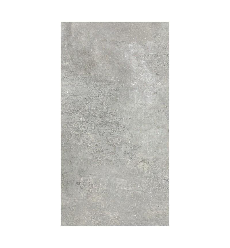 Cult Grey 60x120 (20€/τετρ.)
