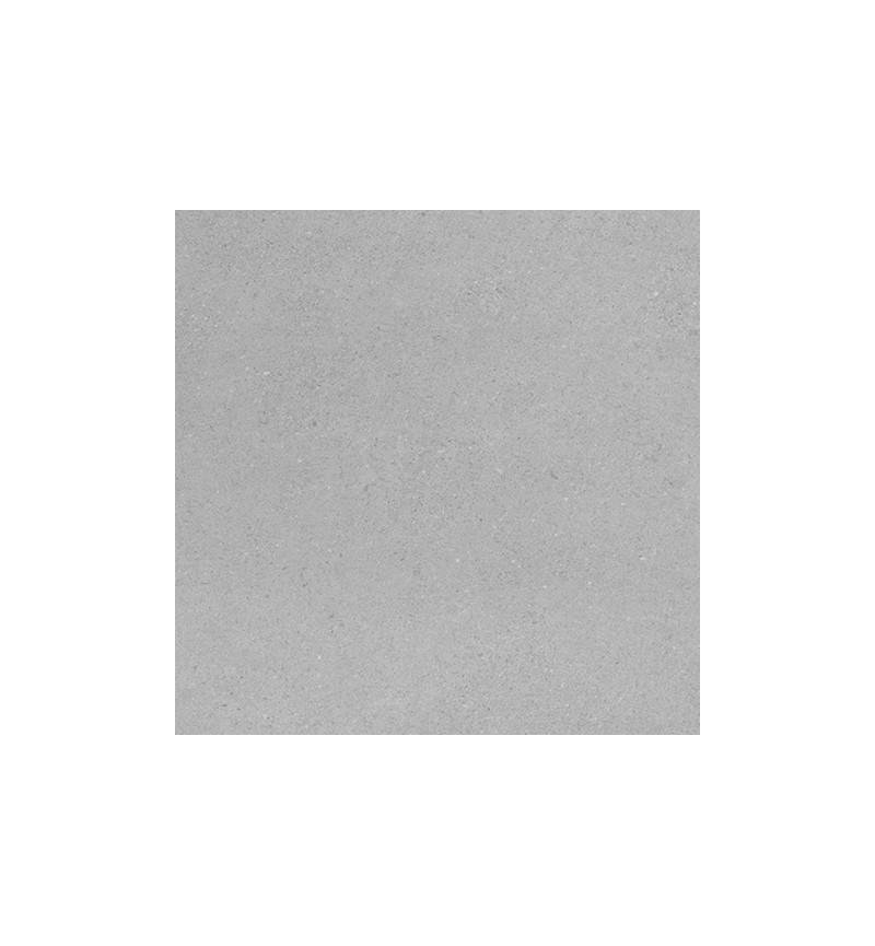 Techstone Grey 60x60 (16€/τετρ.)