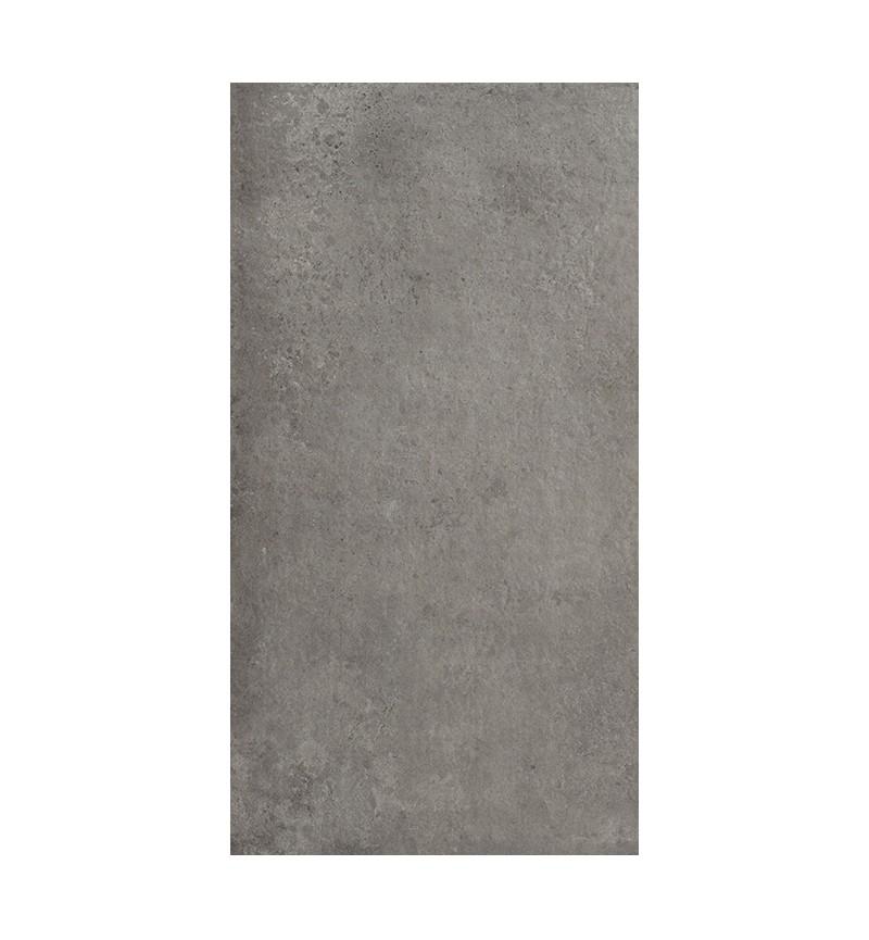 Zeed Anthracite 60x120 (25.70€)