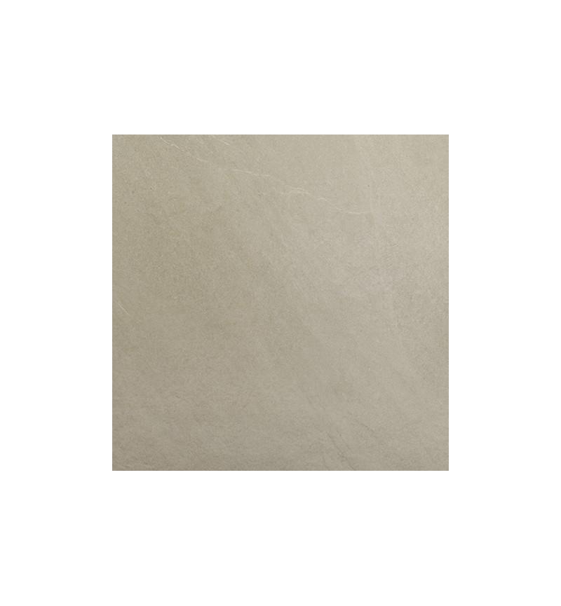 Tabor Sand 60.8x60.8 (15€/τετρ.)
