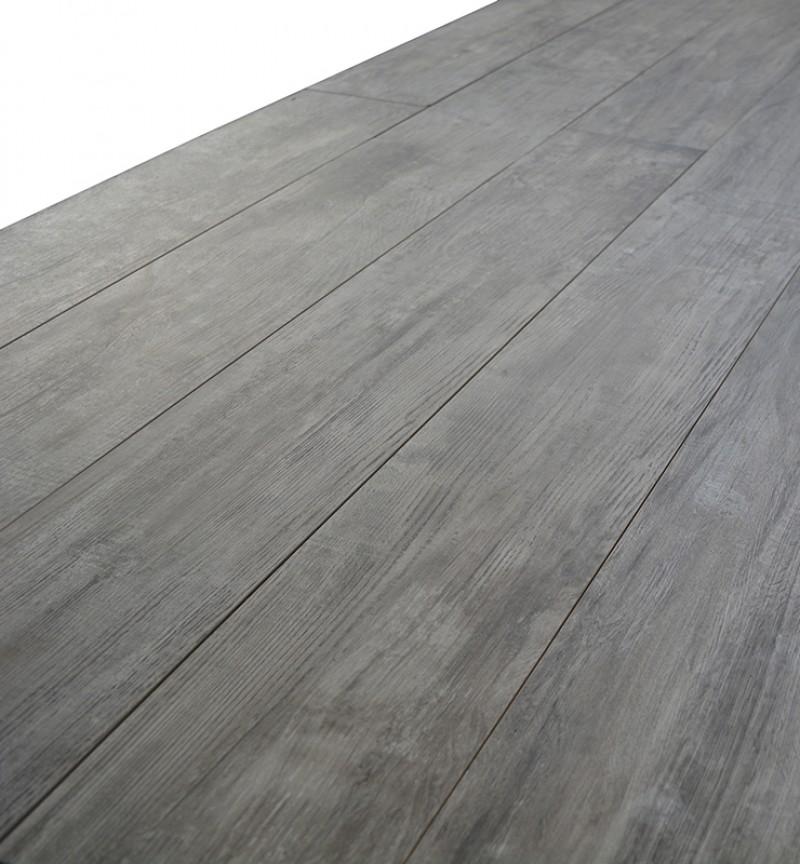 Easy Wood Grey 16x100  (25€/τετρ.)