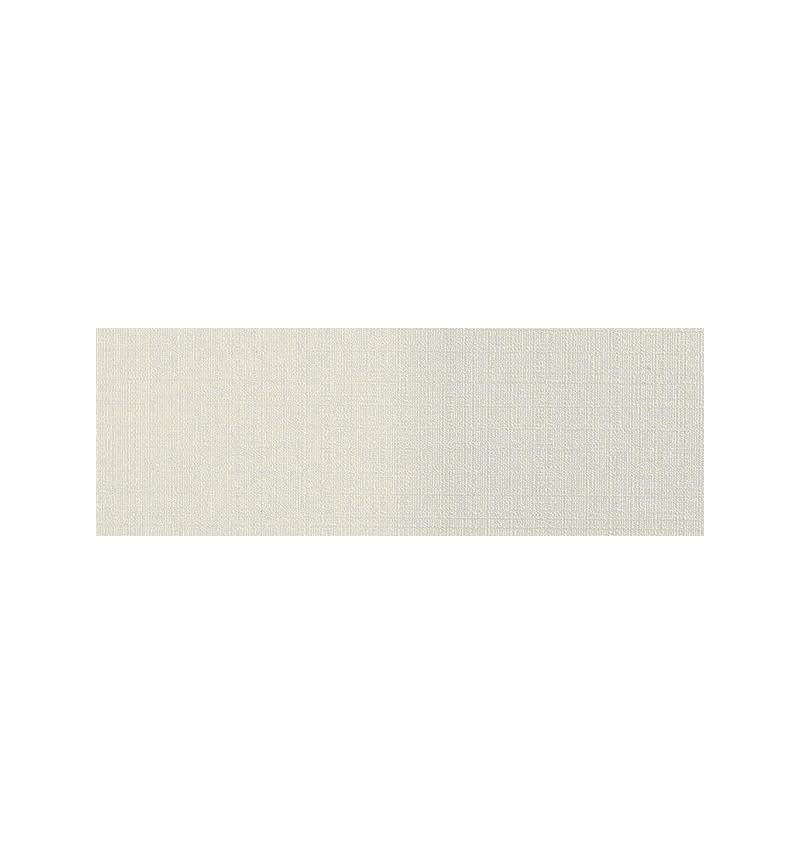 Bloc - Linen 25x75 (18€/τετρ.)