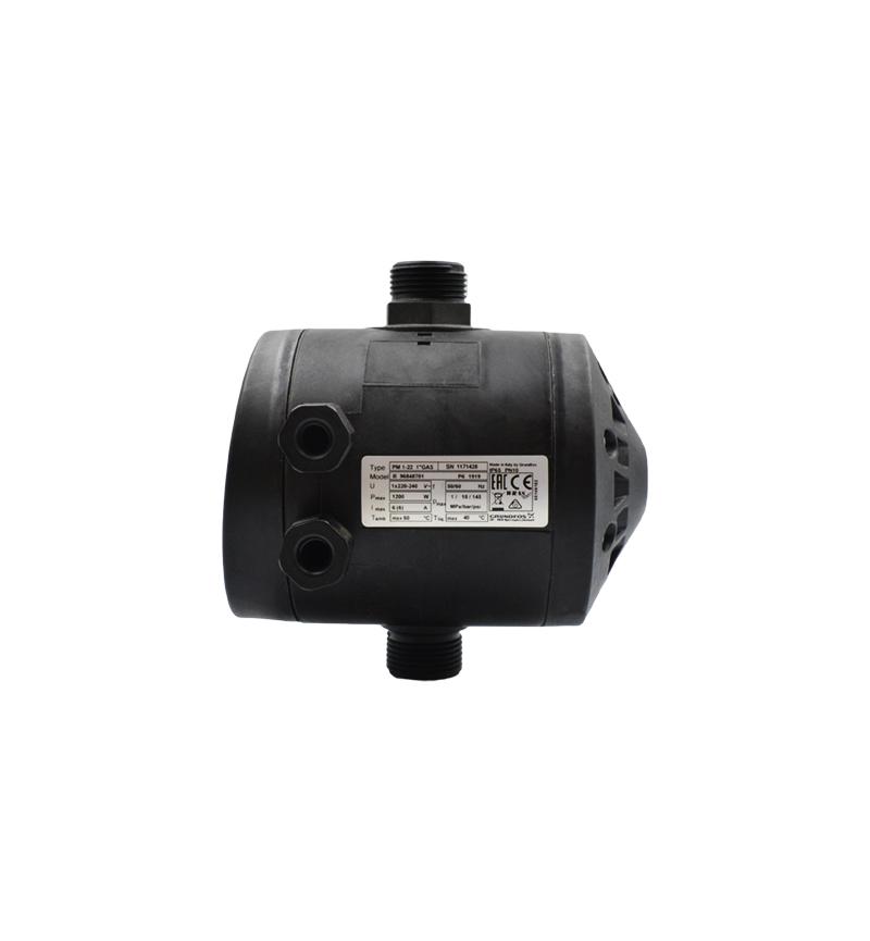 Αυτοματισμός Ελέγχου Αντλιών Press Control PM1 Grundfos