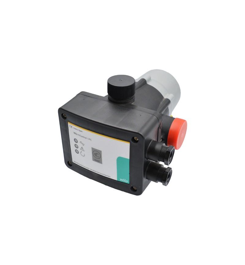Συσκευή Αυτόματου Ελέγχου Αντλιών Presscontrol WILO