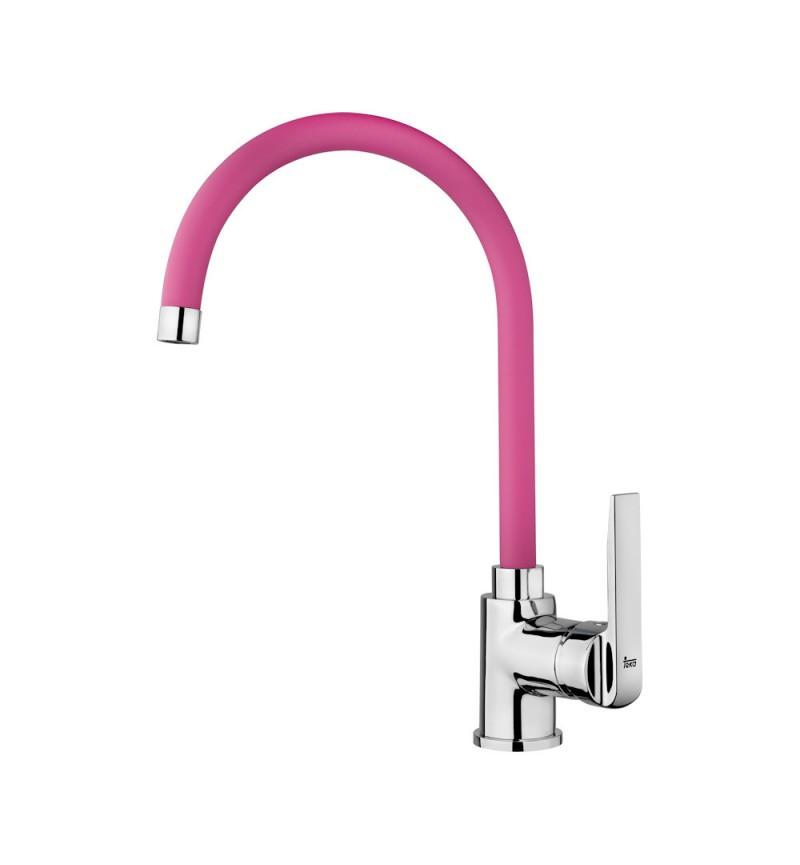 Μπαταρία Νεροχύτη In995 Pink