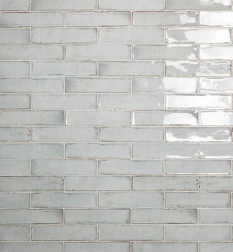 Alchimia Pearl 7.5x30 (32€/Τετρ.)