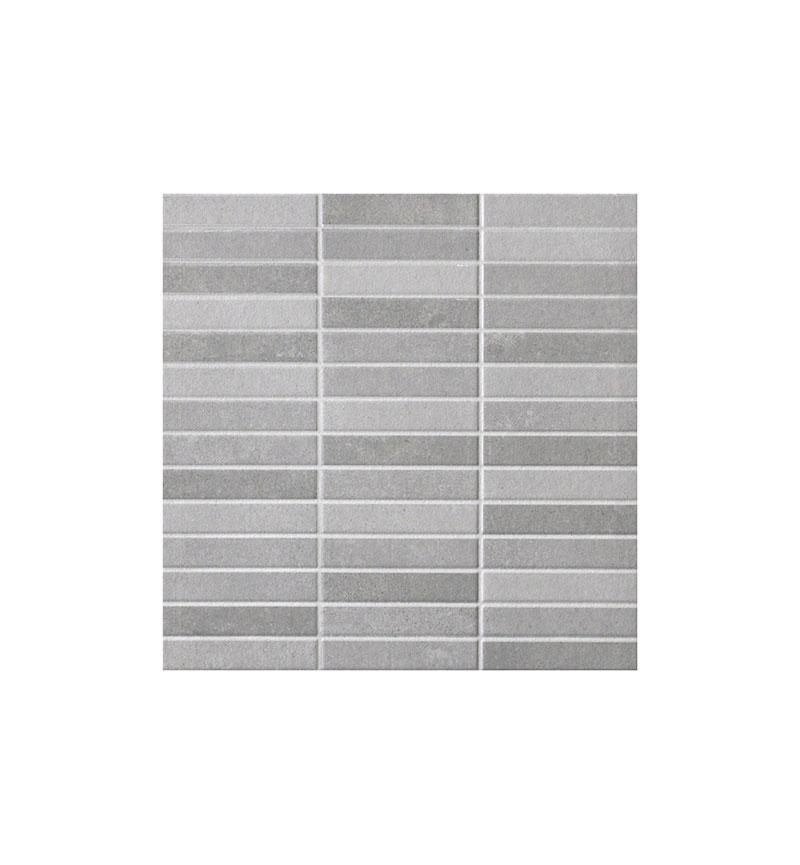 Lungo Silver 34x34 (12€/τετρ.)