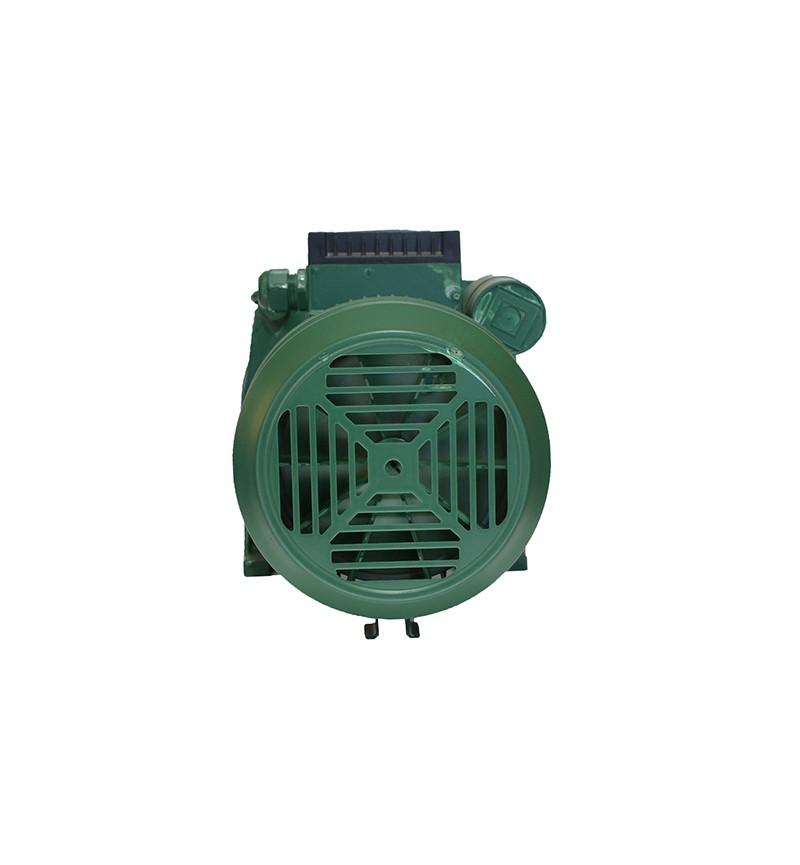 Αντλία διβάθμια φυγοκεντρική 2.5HP K 40/100 DAB