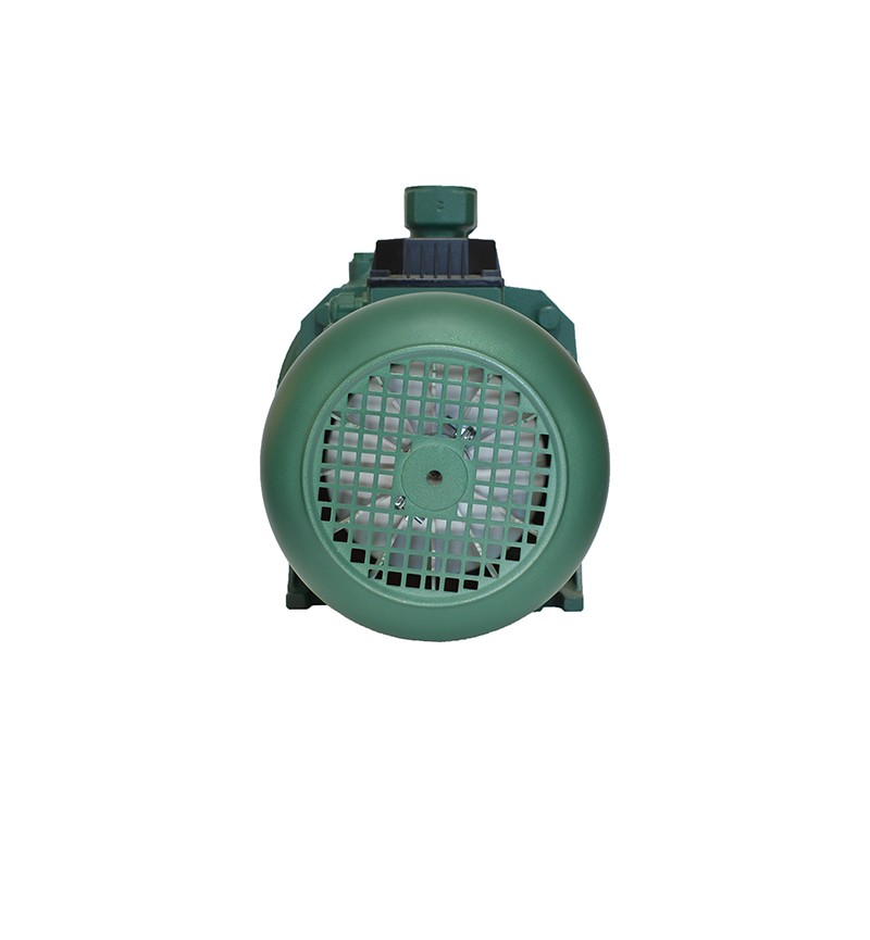 Αντλία μονοβάθμια φυγοκεντρική 5.5HP K 55/200 DAB