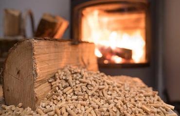 Pellet: Εναλλακτική Λύση Θέρμανσης