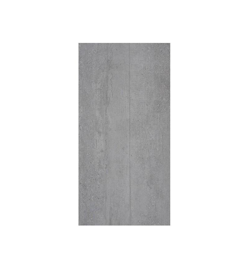 Busker Grey 45x90 (22€/τετρ.)