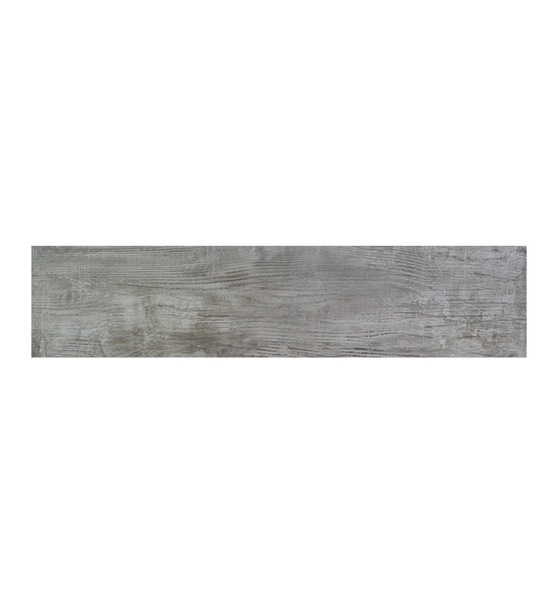 Easy Wood Grey 16x100  (25€/τετρ.)