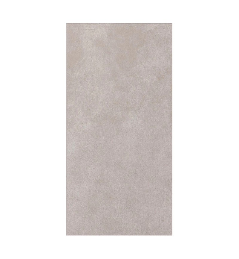 Talent Taupe 60x120 (33€/τετρ.)