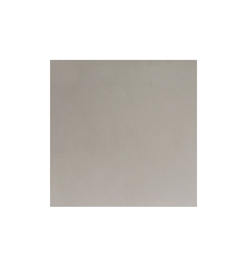 Touch Silver 60x60 (13€/τετρ.)