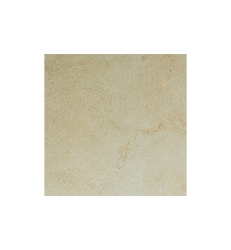 Asuncion Crema Brillo 60x60 (14€/τετρ.)