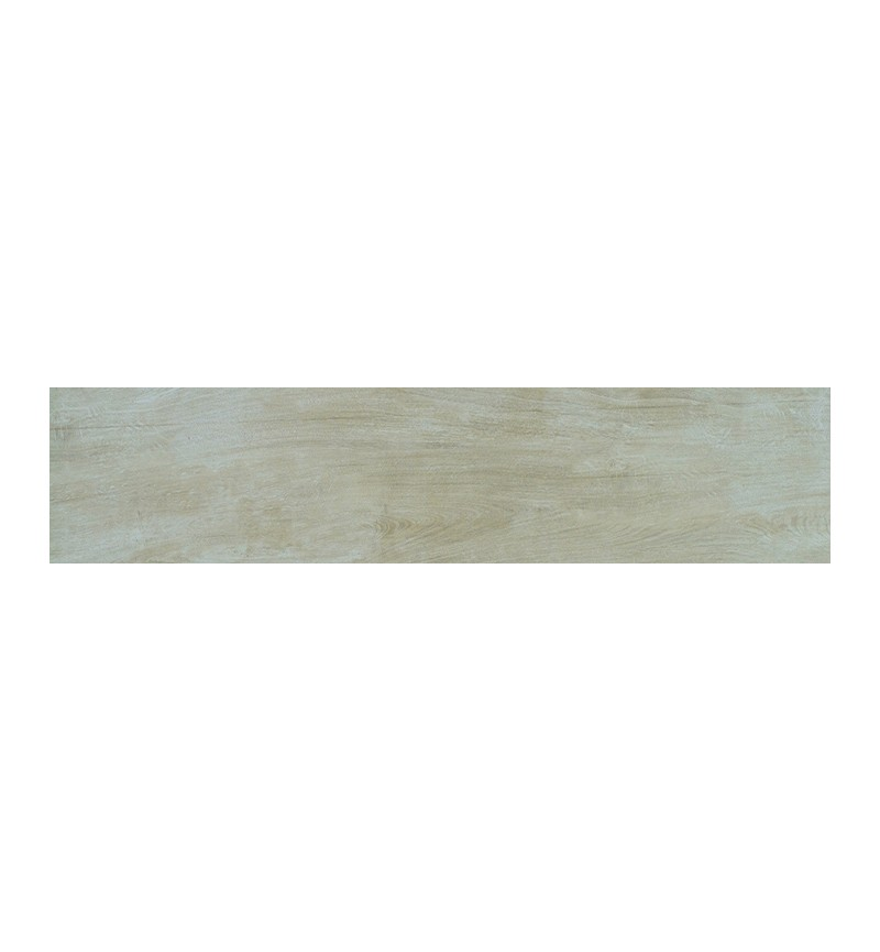 Easy Wood Cream 16x100 (25€/τετρ.)