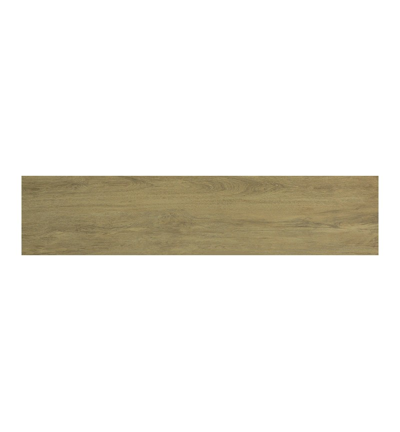 Easy Wood Ivory 25x100 (30€/τετρ.)