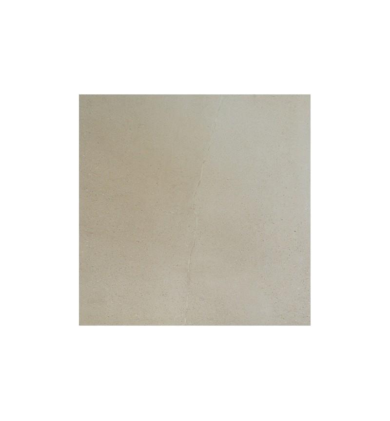 Stonewalk Beige 75x75 (22€/τετρ.)