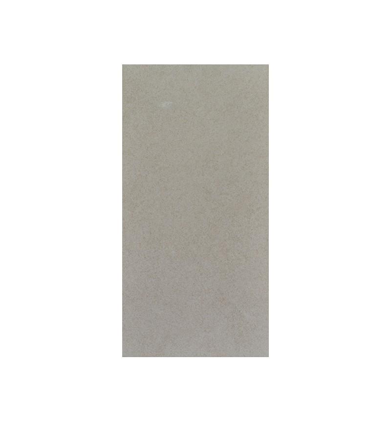 Ampurias Marfil 30x60 (16€/τετρ.)
