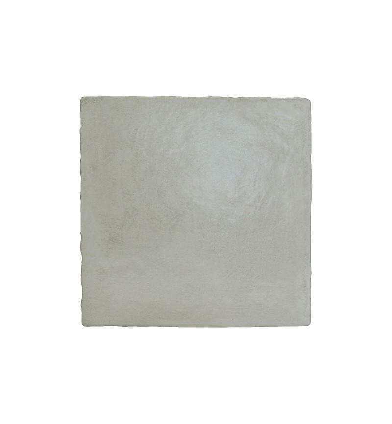 Marna Bianca 50x50 (23€/τετρ.)