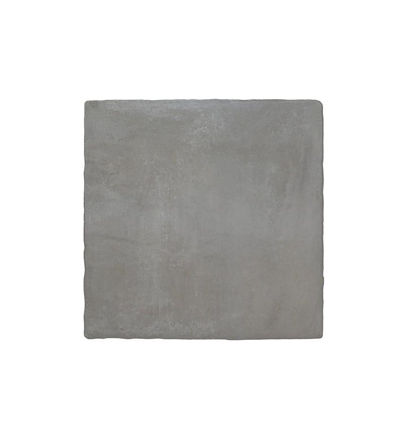 Marna Grigia 50x50 (23€/τετρ.)