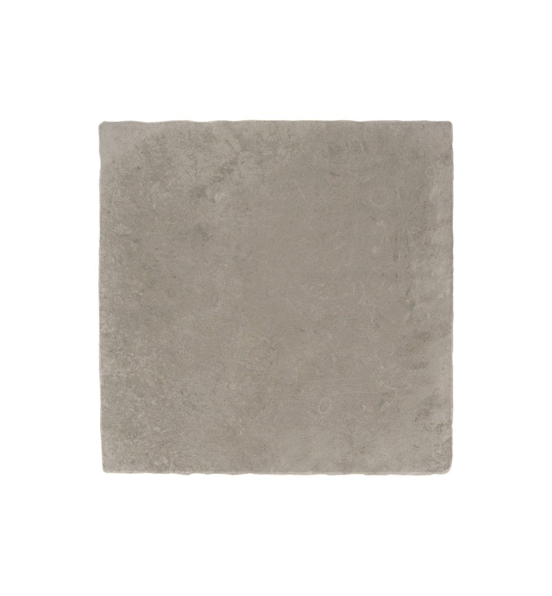 Pietra Lecce Perla 50x50 (12€/τετρ.)