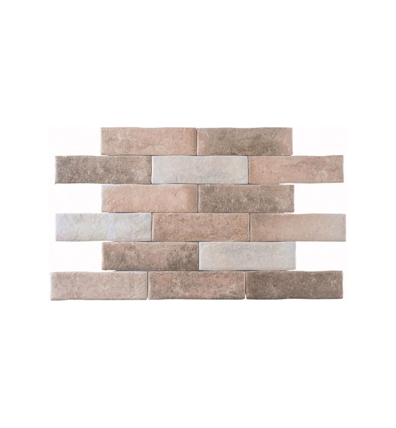 Brickwall Sand 7x28 (24€/τετρ.)
