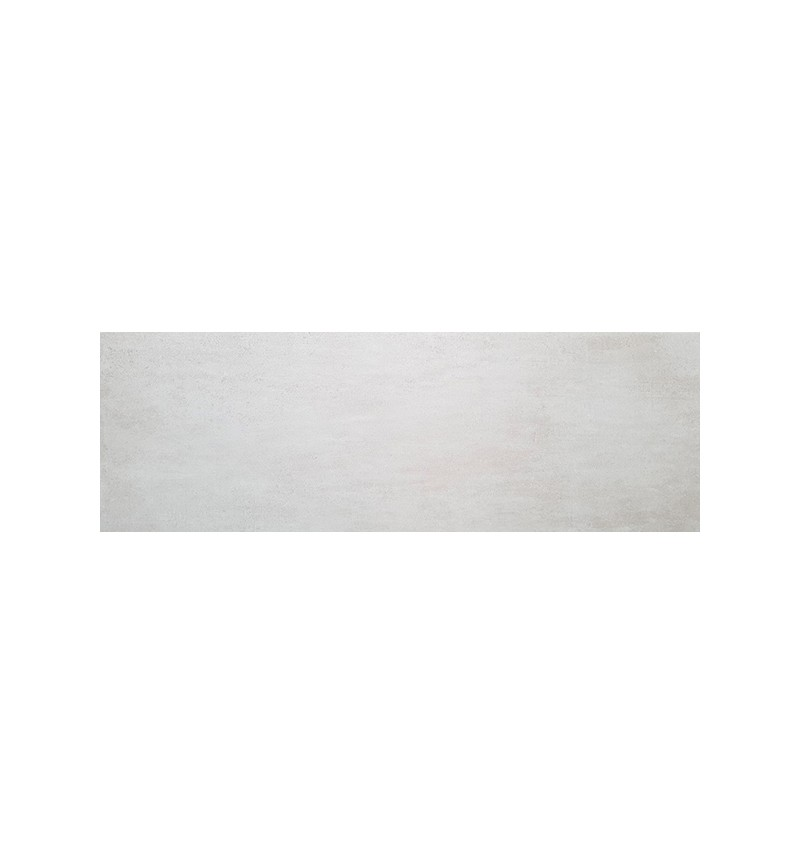 Anza Blanco 25x75 (20€/τετρ.)