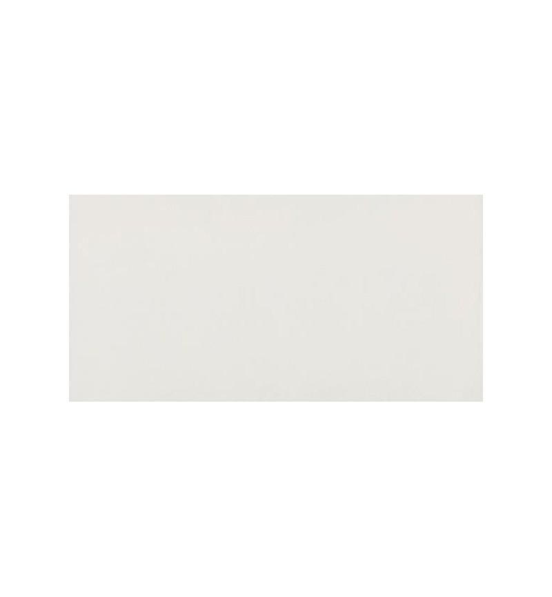 Damm Blanco 20x45 (13€/τετρ.)