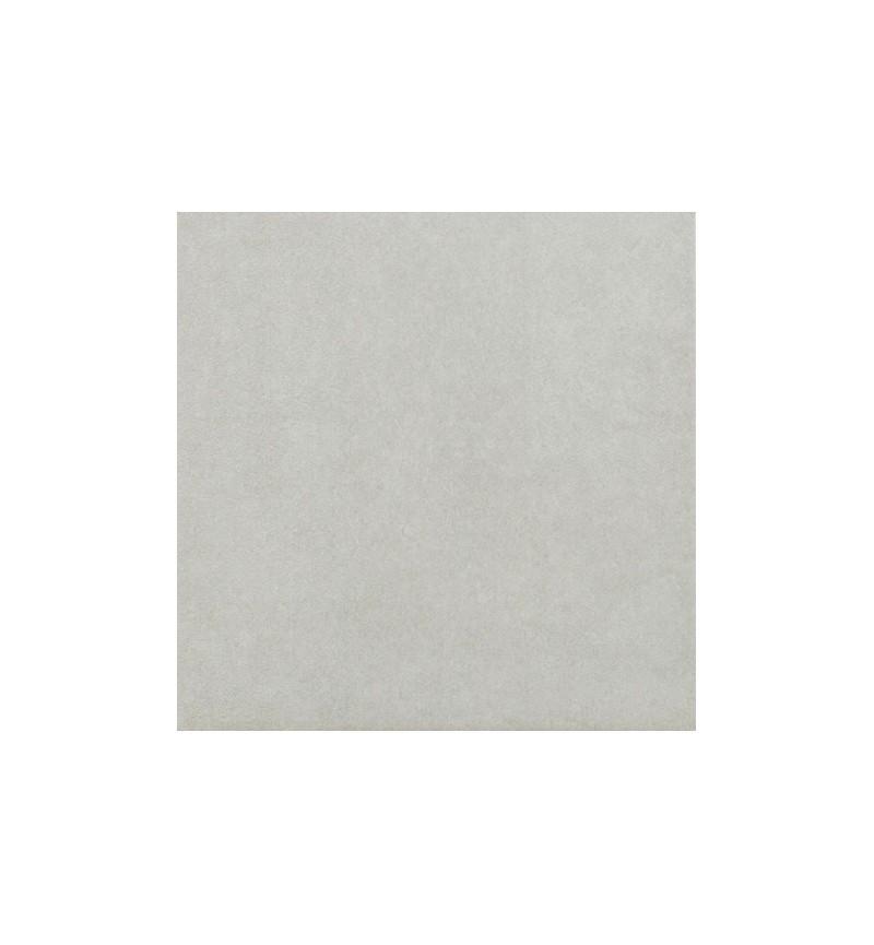 Lugo Grey 20X20 (10€/τετρ.)