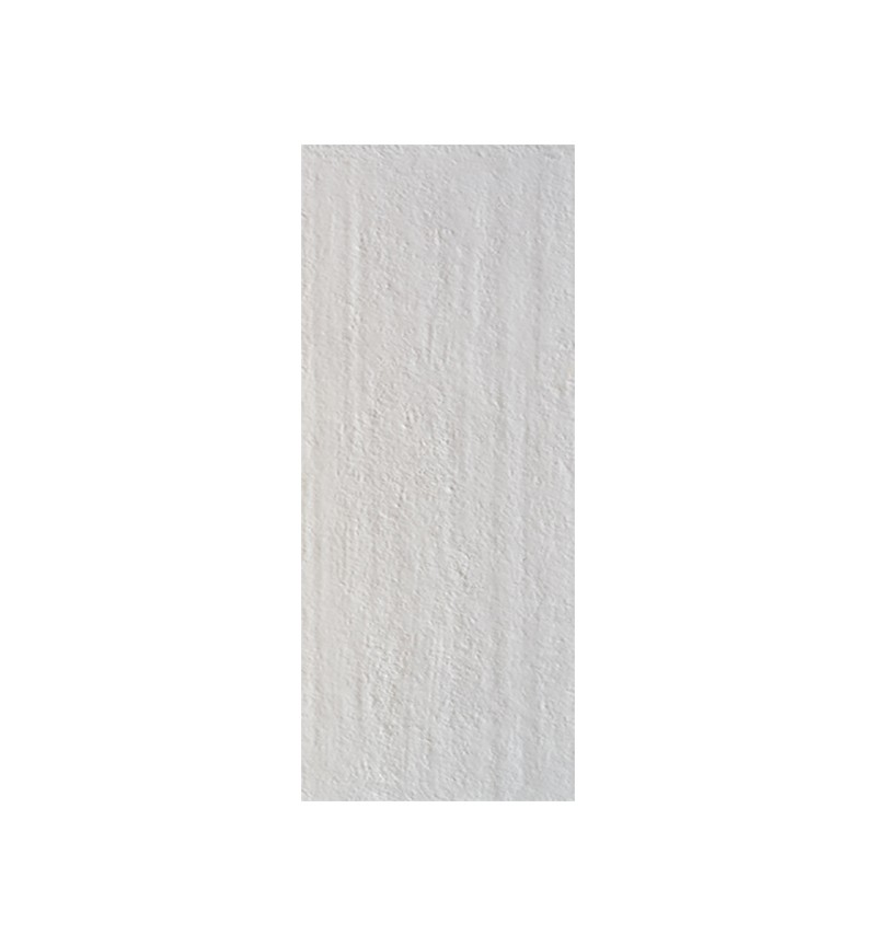 Manchester Blanco 30x90 (17€/τετρ.)