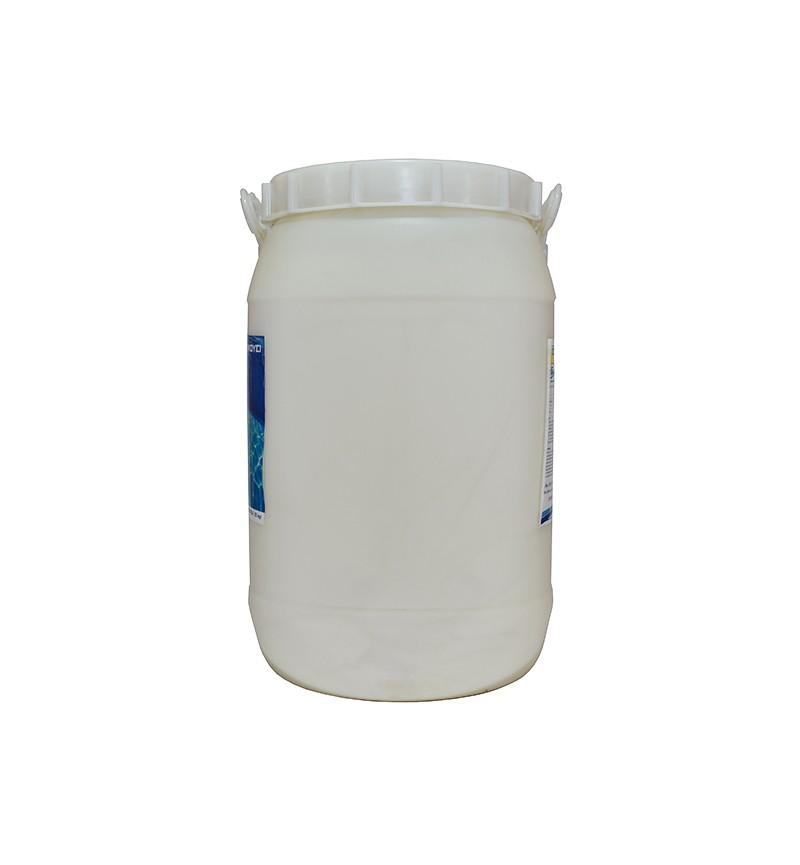 Δίχλωρο σε Κόκκους 25kg