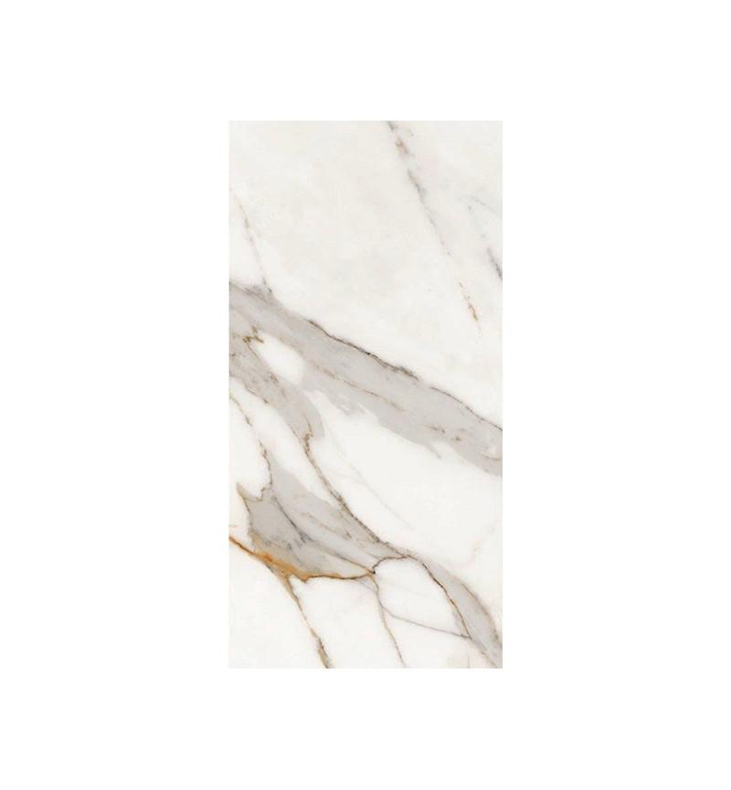 Marbles Calacata 33x66 (30€/τετρ.)