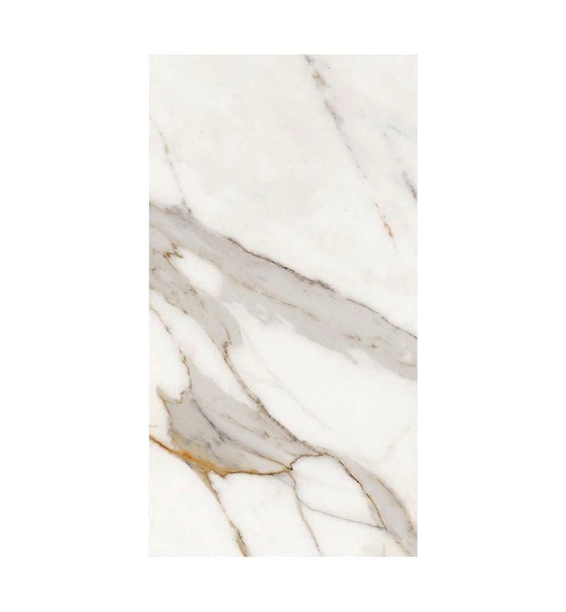 Marbles Calacata 60x120 (36€/τετρ.)