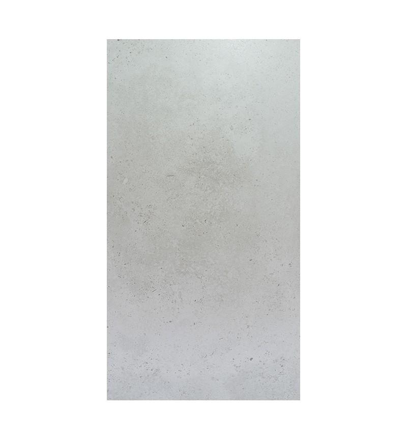 Litos Artico 60x120 (36€/τετρ.)