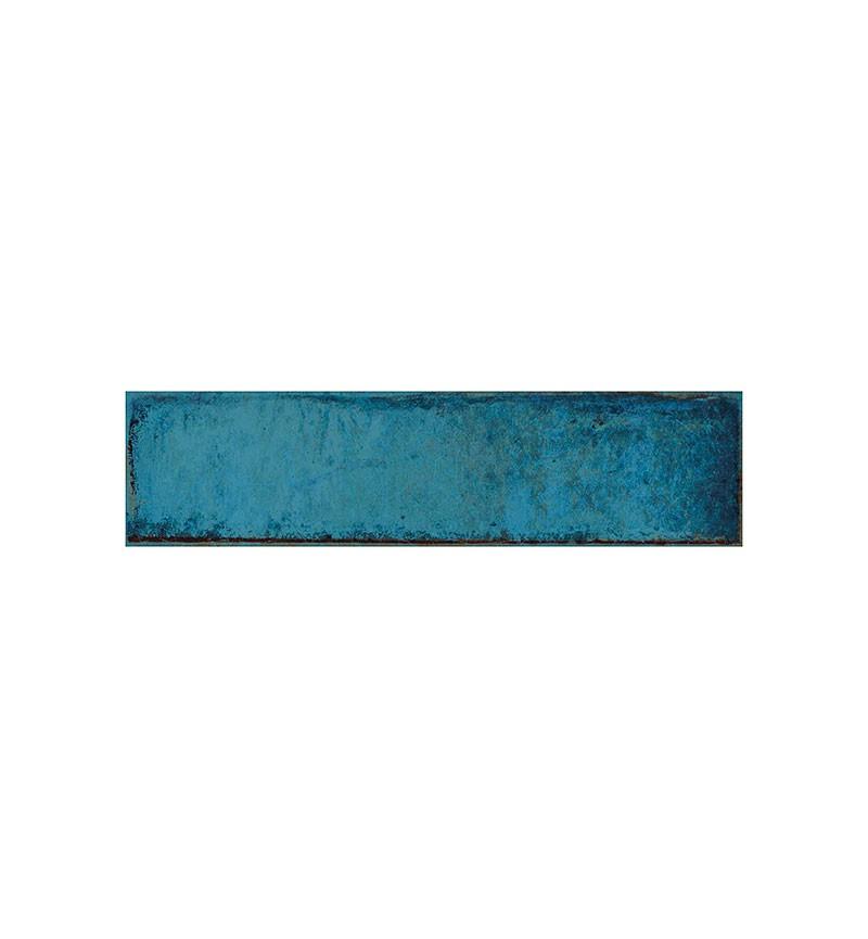 Alchimia Blue 7.5x30 (32€/Τετρ.)