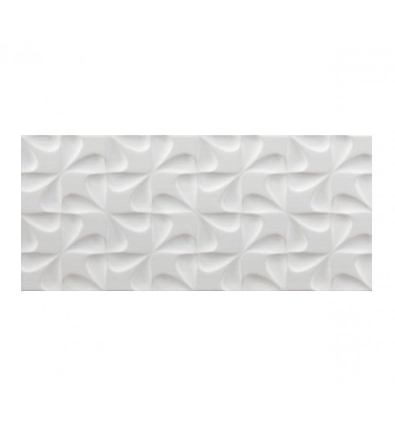 Damm Blanco RLV 20x45 (15€/τετρ.)